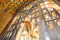 Detroit Guardian Building